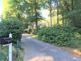 3691 Cedar Ridge Drive - Photo 21