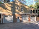 3691 Cedar Ridge Drive - Photo 22