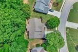 1174 Madison Green Lane - Photo 41
