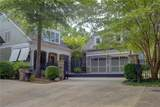 6345 Marina Club Drive - Photo 2