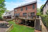 29 Cliftwood Drive - Photo 92