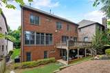 29 Cliftwood Drive - Photo 94