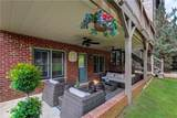 29 Cliftwood Drive - Photo 95