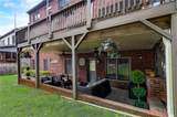 29 Cliftwood Drive - Photo 96
