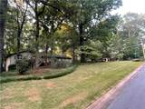 855 Rocky Ridge Court - Photo 6