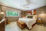 4597 Ridgegate Drive - Photo 42