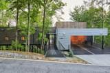 1311 Ridgepole Drive - Photo 4