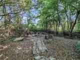 6945 Greenfield Lane - Photo 38