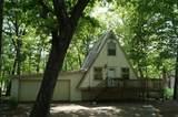 377 Chateau Drive - Photo 1