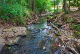 528 Water Birch Way - Photo 37