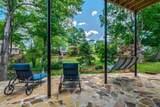 360 Saddle Creek Circle - Photo 50