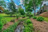 360 Saddle Creek Circle - Photo 52