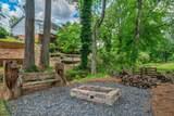 360 Saddle Creek Circle - Photo 53