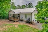 955 Old Mill White Road - Photo 2