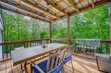 955 Old Mill White Road - Photo 31