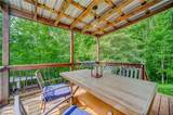 955 Old Mill White Road - Photo 32