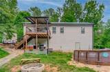 955 Old Mill White Road - Photo 43