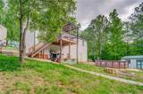 955 Old Mill White Road - Photo 44