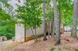 955 Old Mill White Road - Photo 45