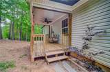 955 Old Mill White Road - Photo 46
