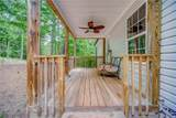 955 Old Mill White Road - Photo 47