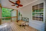 955 Old Mill White Road - Photo 48
