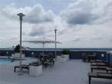 285 Centennial Olympic Park Drive - Photo 26