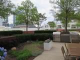 285 Centennial Olympic Park Drive - Photo 44