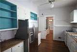 159 Westminster Drive - Photo 12