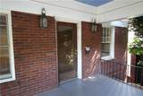 159 Westminster Drive - Photo 2