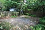 159 Westminster Drive - Photo 20
