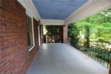 159 Westminster Drive - Photo 3