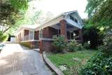 159 Westminster Drive - Photo 4