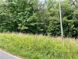 244 Price Road - Photo 1