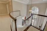 130 Sunningdale Court - Photo 42