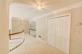 130 Sunningdale Court - Photo 53