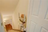 130 Sunningdale Court - Photo 58