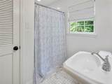 4310 Conway Valley Court - Photo 27