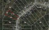 Lot147 Moorings Run - Photo 1