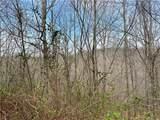 Lot147 Moorings Run - Photo 3