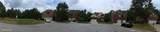 3619 Talonega Trail - Photo 3