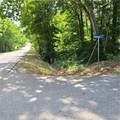 0 Highway 48 - Photo 3