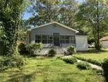 465 Oak Drive - Photo 1