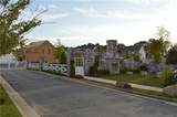 508 Homestead Park Place - Photo 15
