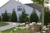 508 Homestead Park Place - Photo 21