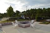 508 Homestead Park Place - Photo 25