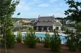 508 Homestead Park Place - Photo 26