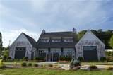 508 Homestead Park Place - Photo 27