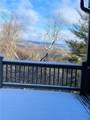 1051 Mcelroy Mountain Drive - Photo 48