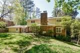 165 Forrest Lake Drive - Photo 33